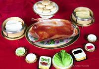 北京烤鴨哪裡的吃好?