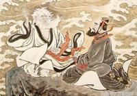 中國曆代文化知識成果大全,一定收藏,讓孩子細細品讀,傳承不息