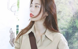 周雨彤,1994年9月21日出生於安徽省,中國內地影視女演員