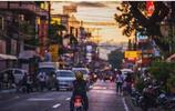 """去菲律賓旅遊,被當地人的交通工具吸引,看起來比大奔還""""拉風"""""""