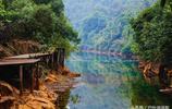 廣東肇慶十大旅遊景點