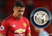 國際米蘭有意桑切斯,但桑切斯必須接受降薪