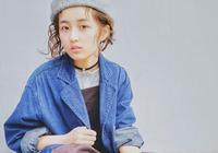 王俊凱和張子楓搭檔,為什麼沒人會罵張子楓?