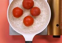 番茄醬的做法