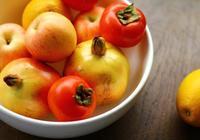 水果吃得越多越好嗎?腸胃不好的人,這幾種傷胃水果要少吃為妙
