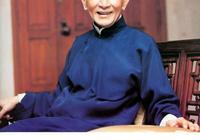 南懷瑾:給孩子金山銀山,不如讓他避免這三個最有害人生的毛病!