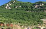 呂洞賓故里 九峰山
