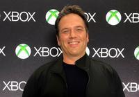 Xbox主管迴應微軟和索/任合作:雲平臺對手是亞馬遜谷歌