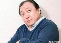 如何評價電影人王晶?