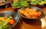 朝鮮族烤肉,好吃又便宜