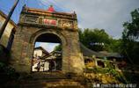 廣西灕江邊有座千年古鎮 距陽朔縣城僅8公里曾經繁華如今卻被遺忘