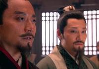 《水滸傳》未解之謎,宋江遇九天玄女,究竟是怎樣一回事?