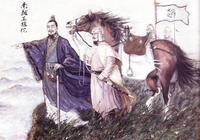 打造嶺南帝國的南越王趙佗,究竟是怎樣一個人?