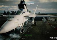 《皇牌空戰7》Steam成績並不理想,新奇的天氣元素能得玩家芳心?