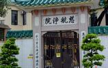尋歷史古蹟,侃故事傳說——閒遊香港新界