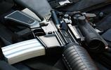 加利福尼亞奇葩:怪物步槍握把非常另類