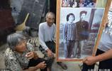 山東農村耄耋夫妻照顧智障棄嬰30多年,晚年患重病也不放棄