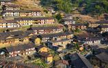 """它是福建第一經濟大市,20年GDP省內第一,卻滿大街""""破""""建築"""