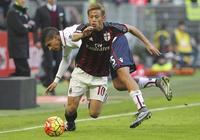 日本球星稱不會為錢為中國踢球,你怎麼看?