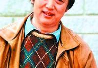 馮驥才-《俗世奇人》-酒婆