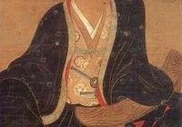 豐臣政權的五大老之一 日本戰國時代武將前田利家簡介