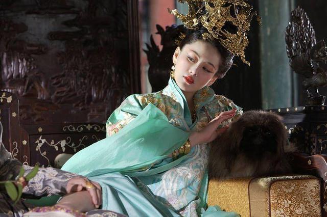 明英宗和錢皇后的愛情,真令人唏噓