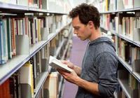 你喜歡看小說嗎?都看什麼樣的小說呢?