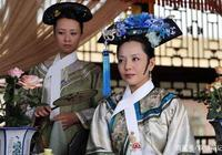 甄嬛傳:甄嬛當上皇太后,誰注意到敬妃的頭飾了?大有深意!
