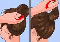說明你該換髮型的4種現象