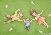 最好的親子關係就是看見孩子,看見自己