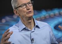 庫克:確定研發自動駕駛,這是蘋果史上最難的AI項目