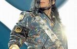 史上最尷尬的演唱會,他的到場人數只有7個 門票收入還不夠電費錢