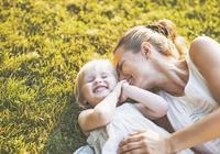"""嬰兒""""馬斯洛需求理論"""":寶寶作息法全解"""