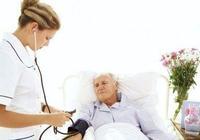 低血糖比高血糖更危險嗎?