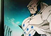《龍珠超》中的比魯斯和《龍珠GT》中的超級一星龍相比,誰更強?