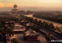 關隴集團的前世今生:縱橫中國二百年,最終卻被一個女人擊得粉碎