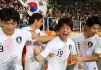 世青賽奪冠也不能免兵役!韓國民眾呼籲破例 拯救超白金一代