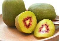 想種好獼猴桃,這篇獼猴桃種植大全你值得擁有!