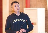 前國乒男隊教練秦志戩現狀怎麼樣?
