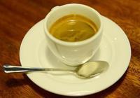 早上經常喝一杯咖啡有這3大好處,但奉勸大家:1種咖啡最好不碰