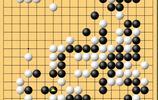 動圖棋譜-西南棋王賽八強 柯潔勝廖元赫晉級
