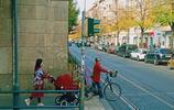 探訪東歐古城柏林 菩提樹大街的浪漫風情