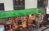 精品旅遊遊記 日本東京竹下通旅行遊玩 很有名的少女風格街道