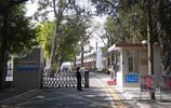 風景圖集:廣州黃埔軍校舊址