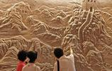 攝影圖集:山海關長城博物館
