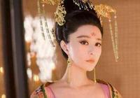 父皇玄宗皇帝搶了自己的女人,他為什麼不敢吭聲表示反對?
