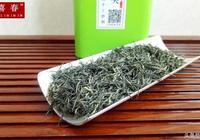 綠茶與綠茶飲料有什麼區別