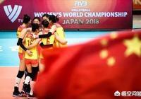 中國女排2019年比賽安排公佈,國家隊2月集中,有哪些值得關注的比賽,如何看待?