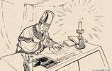 三國588:張鬆請求到許都見曹操,目的不是救劉璋,而是獻西川
