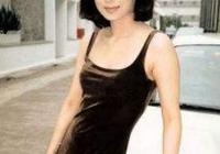 曾經的香港一姐,億萬富婆,坐擁豪車無數,38歲卻只能輪椅出行!
